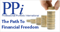 PPI The Path to Freedom Financial